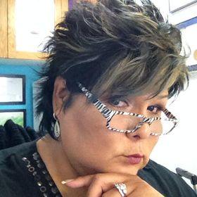 Raigen's Hair Studio