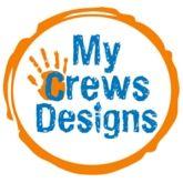 My Crews Designs