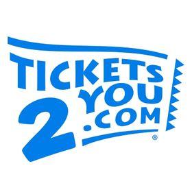 Tickets2You.com