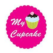Mycupcake