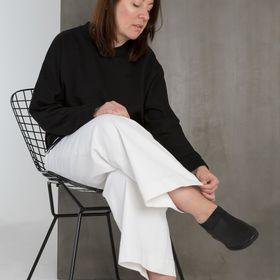 Hege in France | Hege Morris | Nordic Design Blog