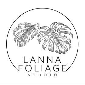 Lanna foliage studio By Cafe De Higos