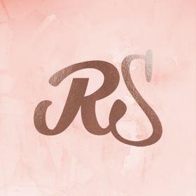 RockingStitch