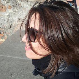 Daniela Taddeo