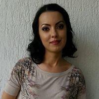 Marinela Cighir