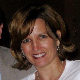 Shelly Nemitz