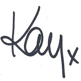 Kay Rex