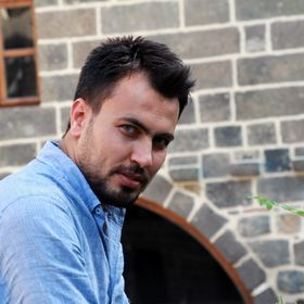 Amed Polat