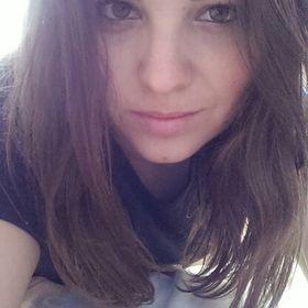 Pinciu Alexandra