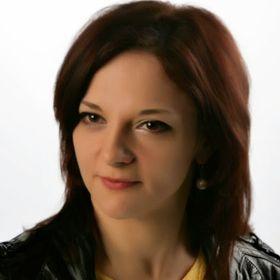 Katarzyna Lubszczyk