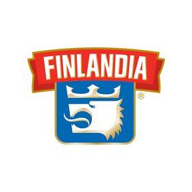 Finlandia Cheese