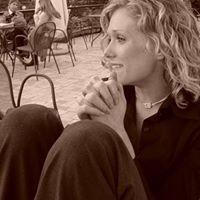 Sara Trevenen
