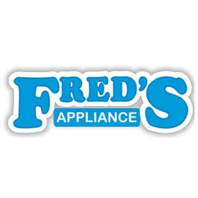 Fred's Appliance