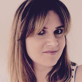 Paulina Walkowiak