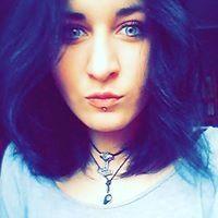 Natalia Cieciura