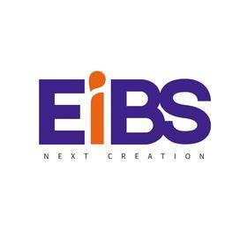 EIBS Global
