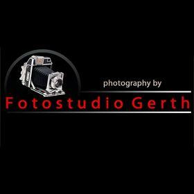 FOTOSTUDIO GERTH