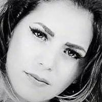 Cristina Lindas