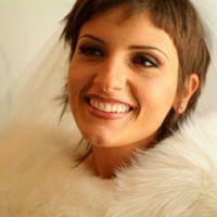 Maria Miglionico