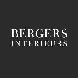 36 following bergersmeubels bergers interieurs modern