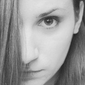 Marianna Brinzová