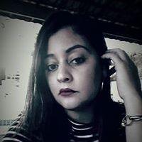 Niedjam Menezes