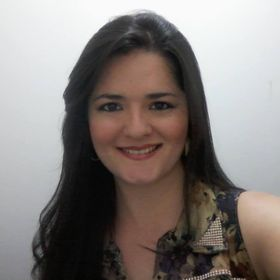 Emanuella Oliveira