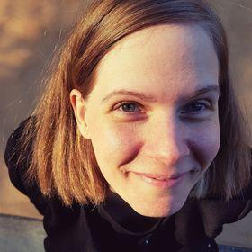 Emma Hager