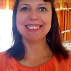 Elena Seinyan
