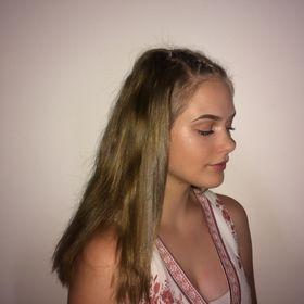 Bethany Nichol-Marion