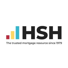 HSH.com
