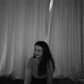 Jemima Halkett
