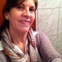 Beth Siqueira