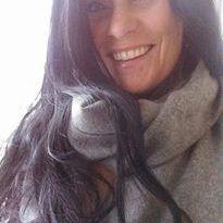 Lena Andersen