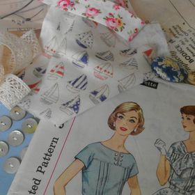 Pootle and Make