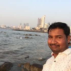 Ajitbhujbal