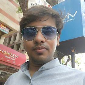 Shrish Prabhakar