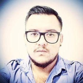 Edson González