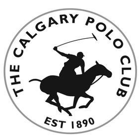 Polo.Horse™