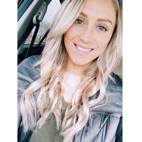 Jess Winland