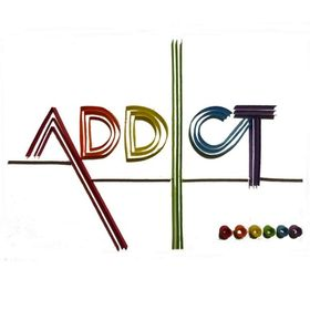 Nath Addict