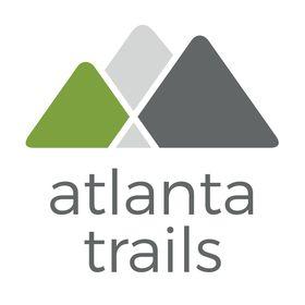 Atlanta Trails