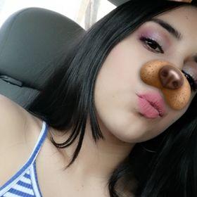 Aylin Bautista