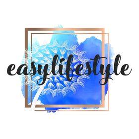 Easy Lifestyle