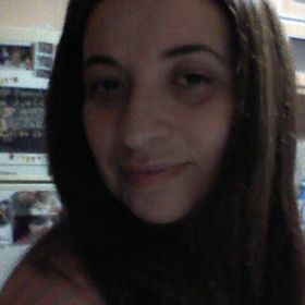 Naty Rodriguez