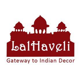 Lalhaveli