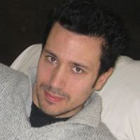 Sylvain Boutet
