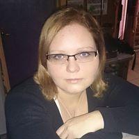 Zuzana Bezegová