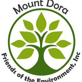 Mount Dora Friends of the Environment