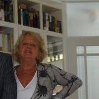 Marieke de Meijer